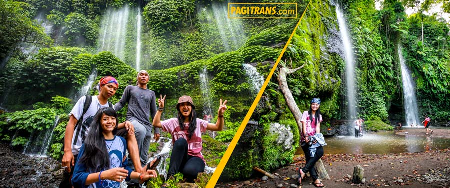 Tips Liburan Ala Backpacker Terbaik